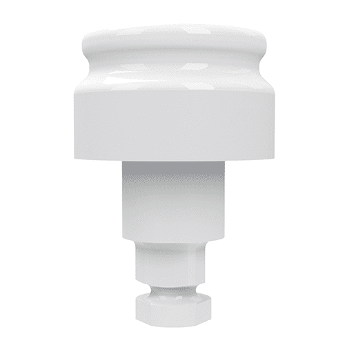ZERALOCK Abutment - RN ZERALOCK Locator 3 mm