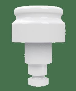 ZERALOCK Abutment - SN ZERALOCK Locator 5 mm