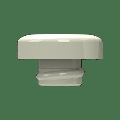 Healing Screw - Healing Cap SN 1 mm