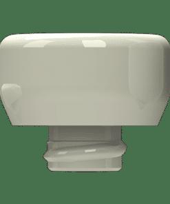 Healing Screw - SN Healing Cap 3 mm