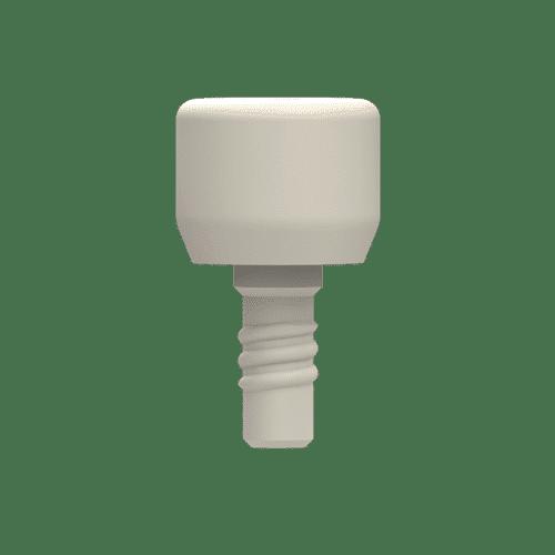 ZERAMEX®XT Gingivaformer RB, 4mm