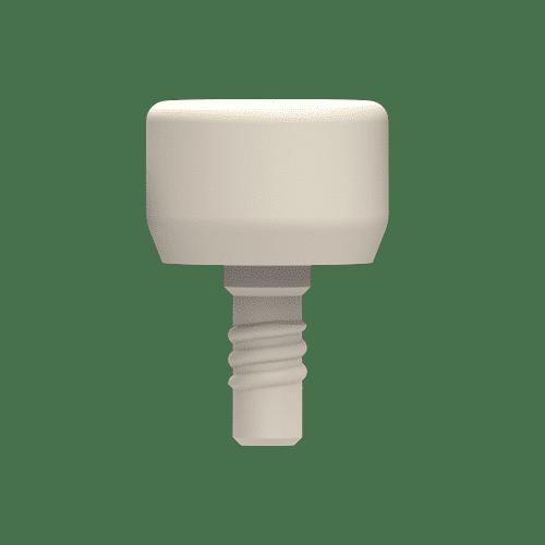 ZERAMEX®XT Gingivaformer WB, 4mm