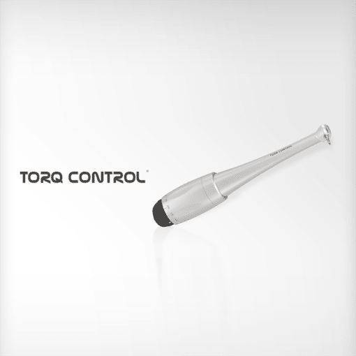 Torq Control® - Universal Torque Wrench by ANTHOGYR