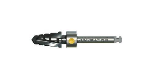 ZERADRILL™ W10 (WIDE 10mm)
