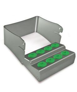 Anthogyr Sterilistion Box