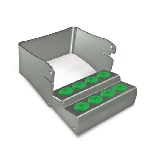 Anthogyr Sterilistion Box
