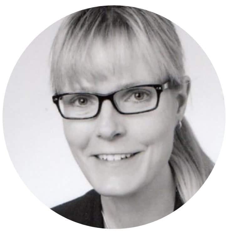 Dr. Barbara Peleska